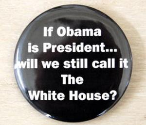 obamawhitehouse.jpg