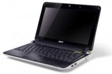 仕事に使えるネットブック 10.1inchモデル大画面Microsoft Office搭載ネットブックほか発売 Acer