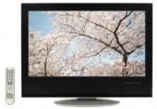 5万円を切る32インチデジタルハイビジョン液晶テレビを発売 ミスターマックス