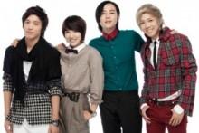 【エンタがビタミン♪】「花より男子」出演オファーを蹴ってトップに躍り出た超人気韓国俳優がいた。韓流エンタメ界を席巻する新世代スター登場。