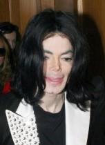 【イタすぎるセレブ達】マイケル・ジャクソン元専属医、予備審理で再び無実主張。未公開映像も提出される。