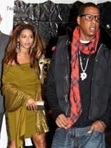 【イタすぎるセレブ達】さすが「超」のつく大富豪Jay-Z! シャンパン代金25万ドルもヘッチャラ!