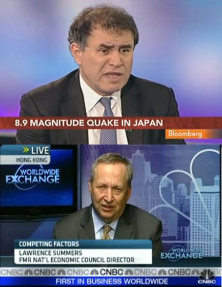 http://japan.techinsight.jp/wp-content/uploads/2011/04/bloomberg-and-cnbc-collage.jpg