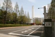 【アリ?ナシ?】原発事故の影響か。横浜の東電PR施設がひっそりと休館。