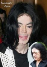 【イタすぎるセレブ達】「M・ジャクソンは小児性愛者」発言の主、マイケルのトリビュート・コンサートに出演決定の不思議。