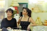 【イタすぎるセレブ達】キム・カーダシアンのウエディングケーキは、英王室のロイヤルウエディングケーキのレプリカになるらしい。