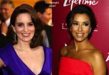 【イタすぎるセレブ達】TV業界で「最も稼いだ女優」トップには、『デス妻』のエヴァ・ロンゴリアと『30 Rock』のティナ・フェイ!