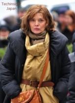 【イタすぎるセレブ達】女優ミシェル・ファイファー53歳、「美容整形、やってみてもいいわね」