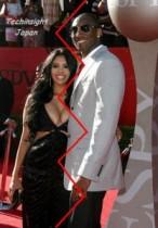 【イタすぎるセレブ達・番外編】NBAコービー・ブライアント、妻に75ミリオンドルと豪邸を譲ってアッサリ離婚に同意。