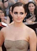 【イタすぎるセレブ達】2011年最も影響力のあった髪型は? エマ・ワトソンとジャスティン・ビーバーが選ばれる。