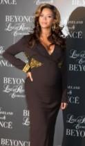 【イタすぎるセレブ達】ビヨンセが「妊娠腹はニセモノ」という根強い噂についに言及。