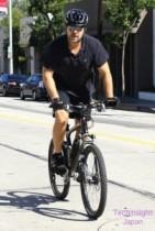 【イタすぎるセレブ達】映画『グラディエーター』俳優、47歳ラッセル・クロウが地道な努力で減量に成功!