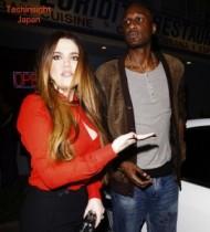 【イタすぎるセレブ達】クロエ・カーダシアン、夫NBAオドム選手の移籍に伴う新居探しで、複数の不動産屋が彼らを「奪い合い」。