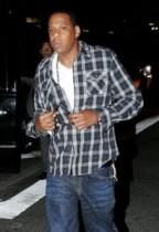 【イタすぎるセレブ達】Jay-Zがピンチ。ニューヨークに所有するクラブが保健局の検査に引っかかる。
