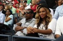【イタすぎるセレブ達・番外編】ビヨンセとJay-Z、長女出産を正式発表。Jay-Zは誕生を祝う新曲で、妻の流産経験を告白!