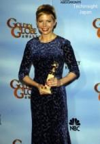 【イタすぎるセレブ達】女優ミシェル・ウィリアムズ、「故ヒース・レジャーといつか結婚していたと思う? 」と聞かれ涙。