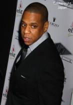 【イタすぎるセレブ達】Jay-Z、長女誕生から初めて公の場に姿を現すも、妻ビヨンセの姿はナシ。