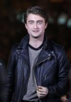 """【イタすぎるセレブ達】ダニエル・ラドクリフが告白。「""""ハリー・ポッター""""の撮影に酔った状態で行ったことも…。」"""
