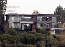 【イタすぎるセレブ達】ジャスティン・ビーバー&セレーナ・ゴメスが同棲に向け、この豪邸を見学!