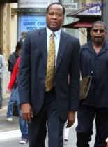 【イタすぎるセレブ達】収監中のマイケル・ジャクソン元専属医、監獄の水が合わなくて13kgも激ヤセ!