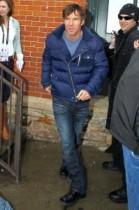 【イタすぎるセレブ達】メグ・ライアンの元夫で人気俳優のデニス・クエイド、どうにか離婚を回避。