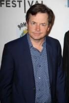 【イタすぎるセレブ達】本格復帰の決定に、俳優マイケル・J・フォックスが喜びの声。