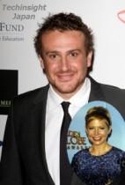 【イタすぎるセレブ達】女優ミシェル・ウィリアムズ、愛娘にせがまれて俳優ジェイソン・シーゲルと年内にも結婚か。