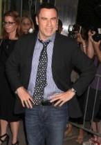 """【イタすぎるセレブ達】俳優ジョン・トラボルタの""""元恋人男性""""が、ジョンとの過去を赤裸々告白。"""