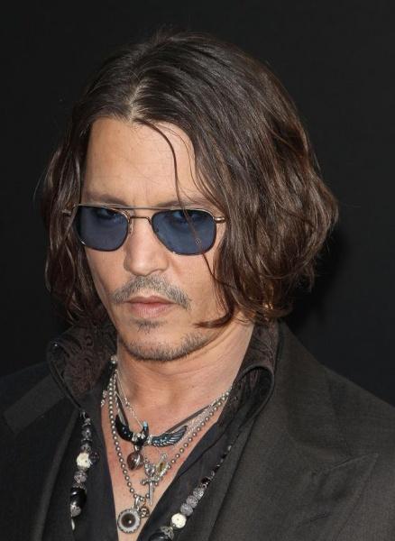 【イタすぎるセレブ達】破局後初のインタビュー取材に応じたヴァネッサ・パラディ、「ジョニーのことは話したくない」とキッパリ。