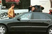 【イタすぎるセレブ達】ブリトニーのあの頃のメルトダウン、弁護士が「2002年にJ・ティンバーレイクと破局したことが原因」。