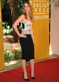 【イタすぎるセレブ達】若手人気女優ジェニファー・ローレンス、「リアリティ番組とジャンクフードに夢中」と告白。