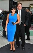 【イタすぎるセレブ達】キム・カーダシアンの母クリス・ジェンナーとその夫、「幸せ」発言はやっぱりウソ?