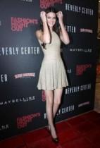 【イタすぎるセレブ達】キム・カーダシアンの美人妹ケンダル・ジェンナー、無遠慮に写真撮影する人々にイラッ!