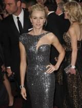 【イタすぎるセレブ達】美人女優ナオミ・ワッツも今年で45歳。「美容整形? Noとは言わないけれど…」と本音をポロリ。