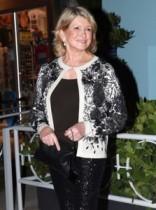 【イタすぎるセレブ達】全米騒然! 元祖「カリスマ主婦」マーサ・スチュワート、71歳で恋愛マッチングサイトに登録。