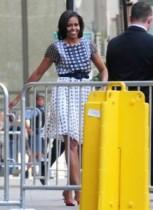 【イタすぎるセレブ達】憧れはミシェル・オバマ大統領夫人? アレを整形手術する女性が急増中!