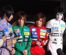 """【エンタがビタミン♪】AKB48が""""食わず嫌い王""""に参戦。とんねるず石橋と金爆・樽美酒がセクハラ寸前。"""