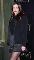 【イタすぎるセレブ達】美容マニアの女優リヴ・タイラー。スキンケアから特別ケアまでをとことん明かす。