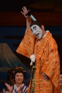"""【エンタがビタミン♪】志村けんの""""バカ殿様""""、姫には年齢制限あり!? いしのようこはアウト?"""