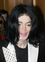 【イタすぎるセレブ達】カウンセリングを受けるパリスちゃん。父マイケルを亡くした心の傷と向き合うように。