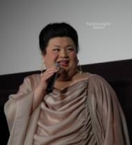 【エンタがビタミン♪】関ジャニ・村上は東京のグループに入りたかった? その計画にマツコも驚き。