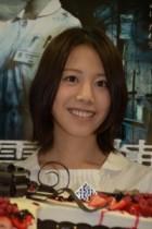 """【エンタがビタミン♪】""""貞子""""を超えた!? ホラー初出演の夏帆のホラーセンスは抜群!"""