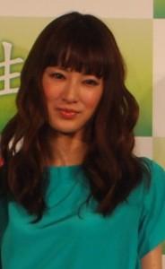 【エンタがビタミン♪】和田アキ子がロシア人並みの代謝力? でダントツ1位。「お酒が強そう」&「一緒に飲みたい」芸能人ランキング。