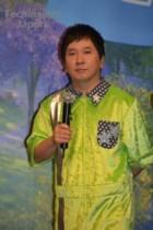 【エンタがビタミン♪】爆笑問題・田中、山口もえの子供が「たなチューさん」と呼ぶことに焦燥感?
