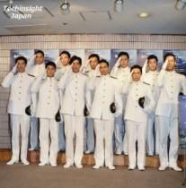 【エンタがビタミン♪】EXILE NAOKI「勝ちにいきます!」伝説の舞台『あたっくNo.1』にかける熱い思い。