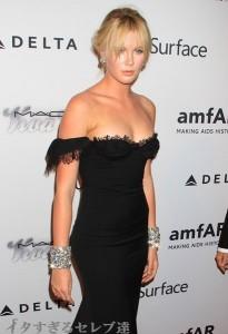 【イタすぎるセレブ達】アレック・ボールドウィンの超美人娘、モデルとして人気急上昇も謙虚な姿勢。