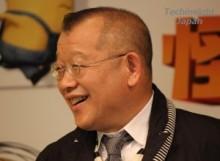 【エンタがビタミン♪】笑福亭鶴瓶、28年間テレビ東京を出禁。『あさイチ』であの放送事故の真相を語る。