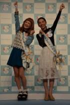 【エンタがビタミン♪】松嶋尚美、「3人目頑張る!」。はやくも第三子・子作り宣言。