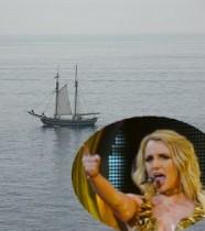 【中東発!Breaking News】ソマリア沖の海賊対策、最新撃退法は「ブリトニー・スピアーズの音楽をガンガン流す」!