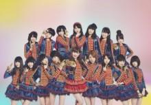 【エンタがビタミン♪】『AKB48グループドラフト会議』目前。「ハート・エレキ」カップリング曲など各チームのMVをオンエア!